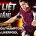 Soi kèo cá cược Man City vs Southampton 21h 24-5