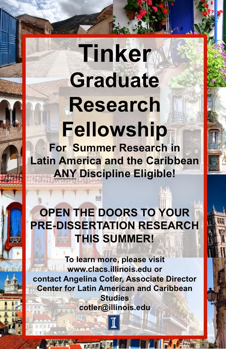 pre dissertation fellowships Ccaps offers pre-doctoral dissertation fellowships for international students at robert s strauss center for international security and law in university of texas at austin in usa 2013-2014.