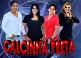 http://palcomp3.com/calcinhapreta/