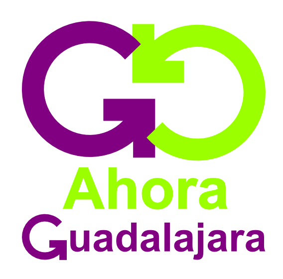 Ahora Guadalajara
