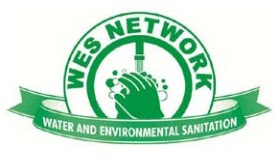 Water and Environmental Network