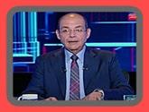 --- برنامج يوم بيوم - مع محمد شردى حلقة يوم -الخميس 8-12-2016