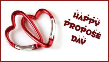 propose date date in india