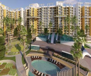 Apartments in Pune