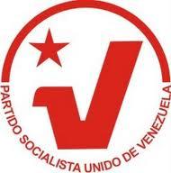 Carlos_luna_arvelo_resultados_de_primaria_del_PSUV_observaciones_prematuras