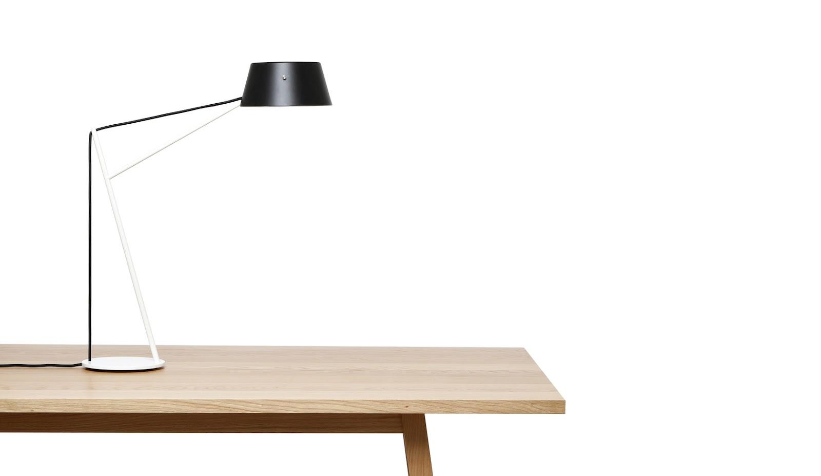 Excellent Desk Lamp Book Light  Magnamail New Zealand