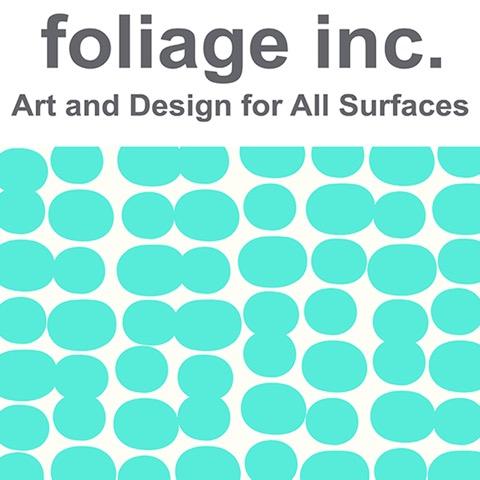 Foliage Inc