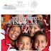 Guías de la Primera Sesión de Consejo Técnico Escolar