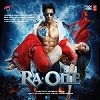raone MP3 songs