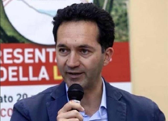 """Il consigliere regionale Francesco Pitaro: """"Inaccettabili i ritardi sulle casse integrazioni dell'artigianato"""""""