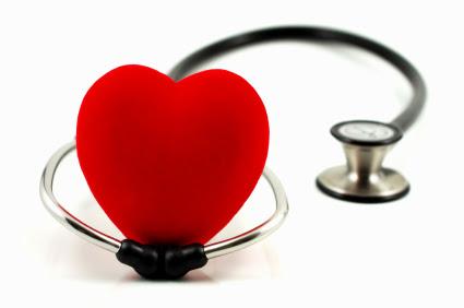 CFC-Health