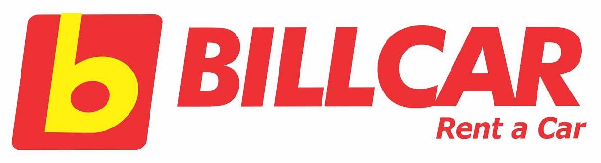 BILL CAR