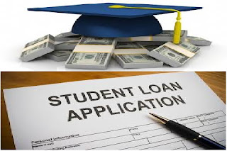 Key Reasons why you should not take out Student Loan for 2016,Student Load ,What you Must Know