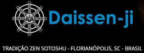 Daissen Shinbun
