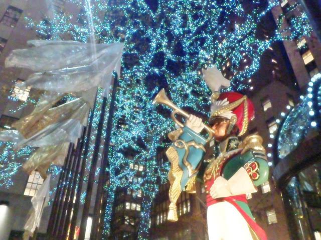 Navidad_en_Nueva_York_y_Washington_♥_The_Pink_Graff_019