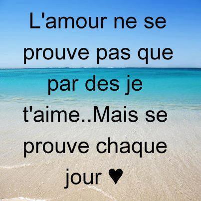 Bekannt SMS d'amour free: 2012 PX77