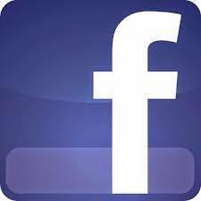 https://www.facebook.com/cristina.merencianonavarro.7?fref=ts