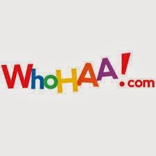Join WhoHAA