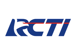 Live TV Streaming RCTI Lancar Jaya (HD)