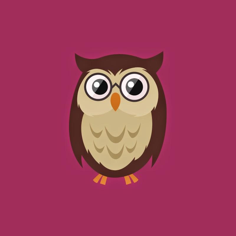 Owl by Lorenzo Sabia