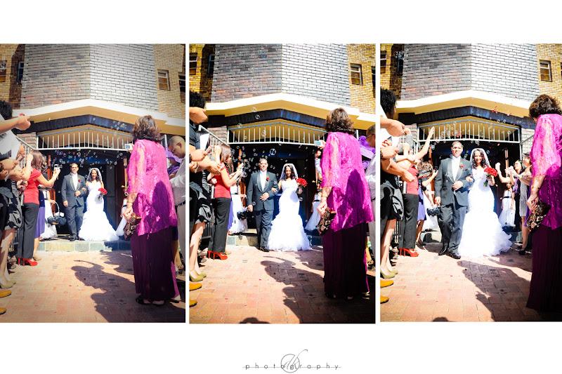 DK Photography Collage+4+BR Bronwyn & Garth's Wedding in Paarl