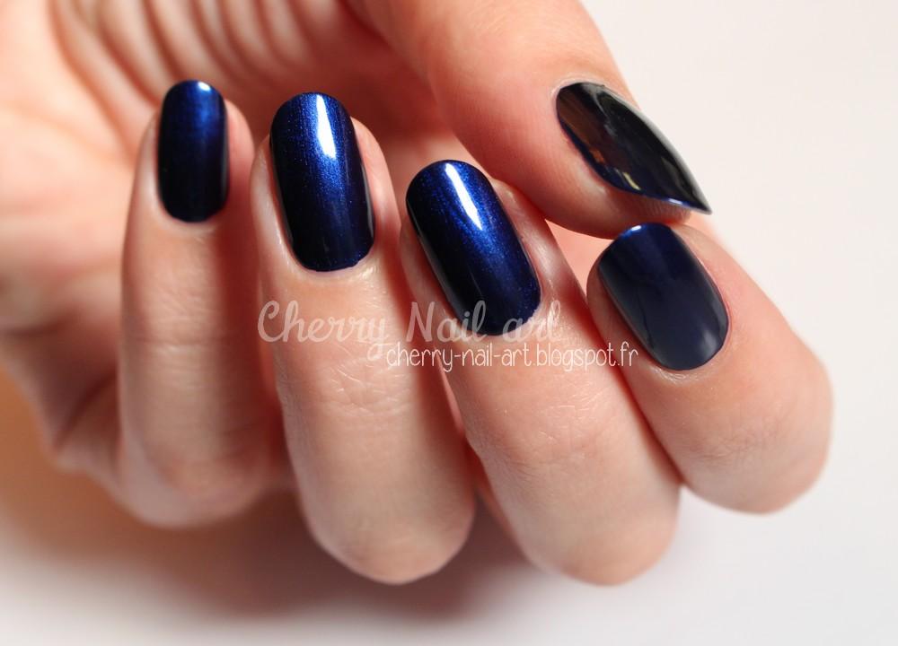 LM Cosmetic Magie // Arabesque   Idées manucure, Nail art