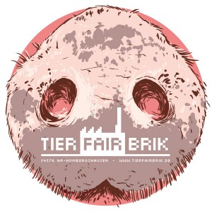 TIER FAIR BRIK