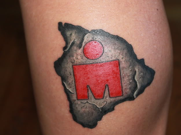For more IM tattoos/ Ironman Tattoo Designs in this blog see my ...