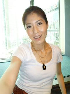 小島慶子の画像 p1_5