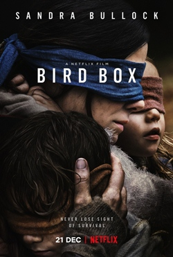 Destaque: Bird Box (2018)