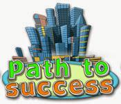 เกมส์ Path To Success