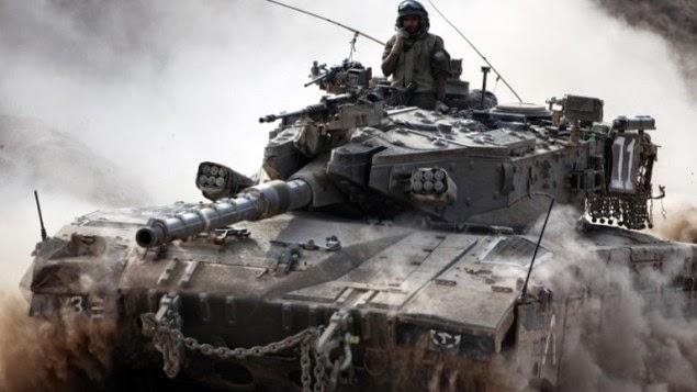 http://2.bp.blogspot.com/--7YUm6e5fWU/U9ZoOMpWFEI/AAAAAAAAC5w/o9p73A5ke-A/s1600/Gaza+War+resumes+in+full.jpg