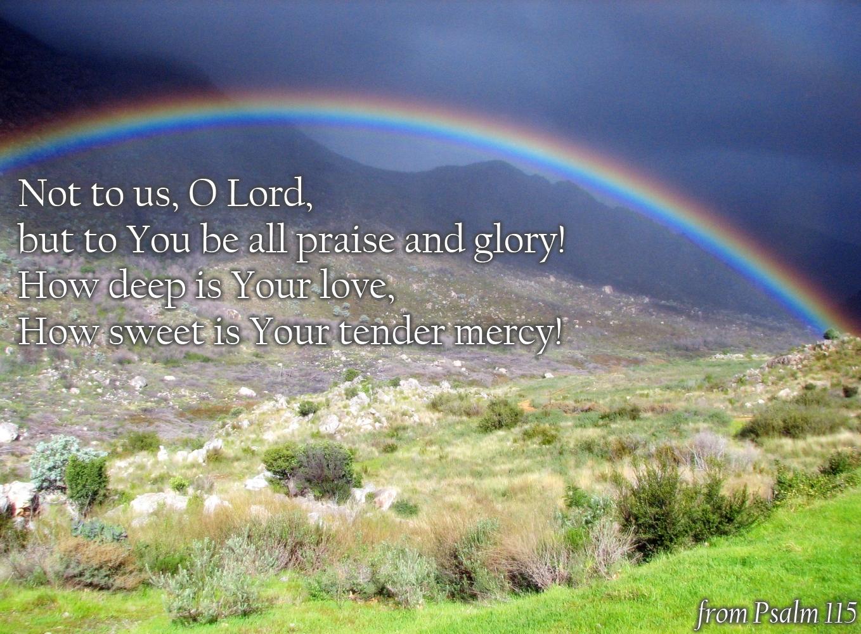 http://2.bp.blogspot.com/--7ZZegF_8-U/TbXITA2LJzI/AAAAAAAAAZ8/70zc3ECGPMY/s1600/Psalm-115A.jpg
