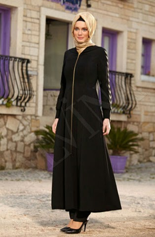 alvina-hijab-chic-2014-image10