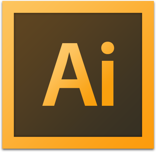 Illustrator Crea Tu Propio Logotipo Con Adobe Illustrator