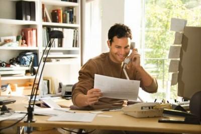 نشاط+تجاري+.+ثقف+نفسك+2 8 نصائح لتتجنب الأخطاء عند بدء نشاط تجاري من المنزل
