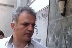 Επιμελητήριο Καστοριάς: Συνεχίζονται τα σεμινάρια των καταστημάτων υγειονομικού ενδιαφέροντος για αδειοδότηση