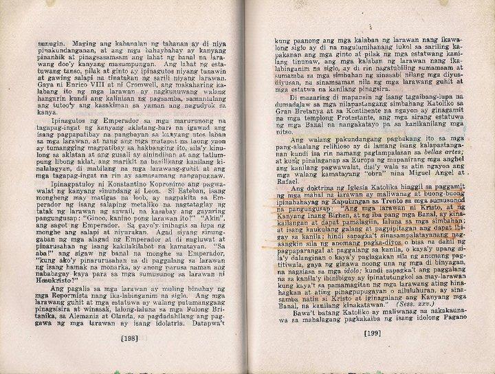 Thesis for apollo 13 image 2