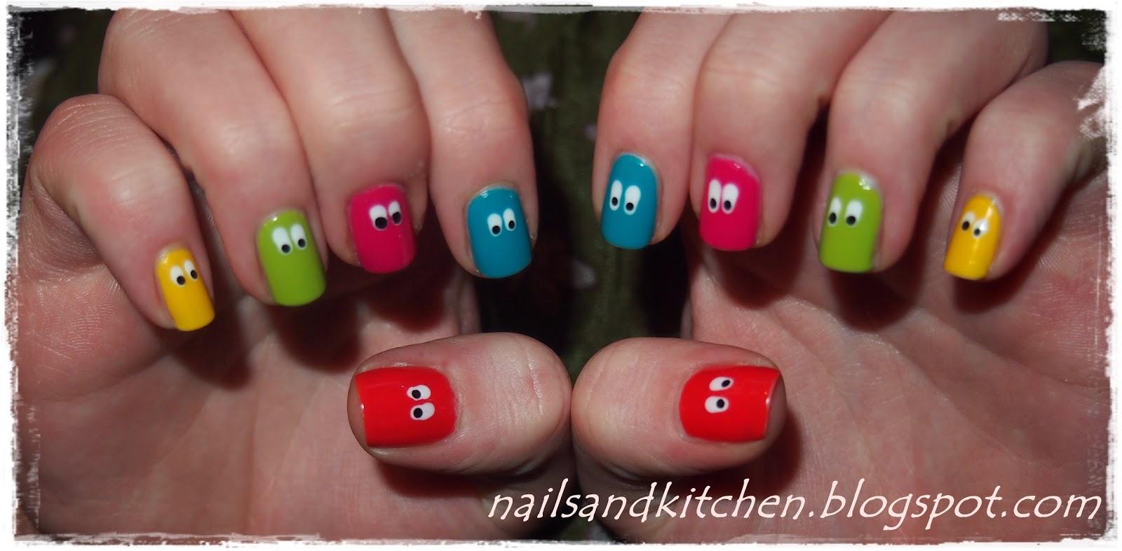 http://nailsandkitchen.blogspot.com/2014/05/skittlesowe-oczy.html