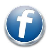 'Like' Emmie's Facebook Page