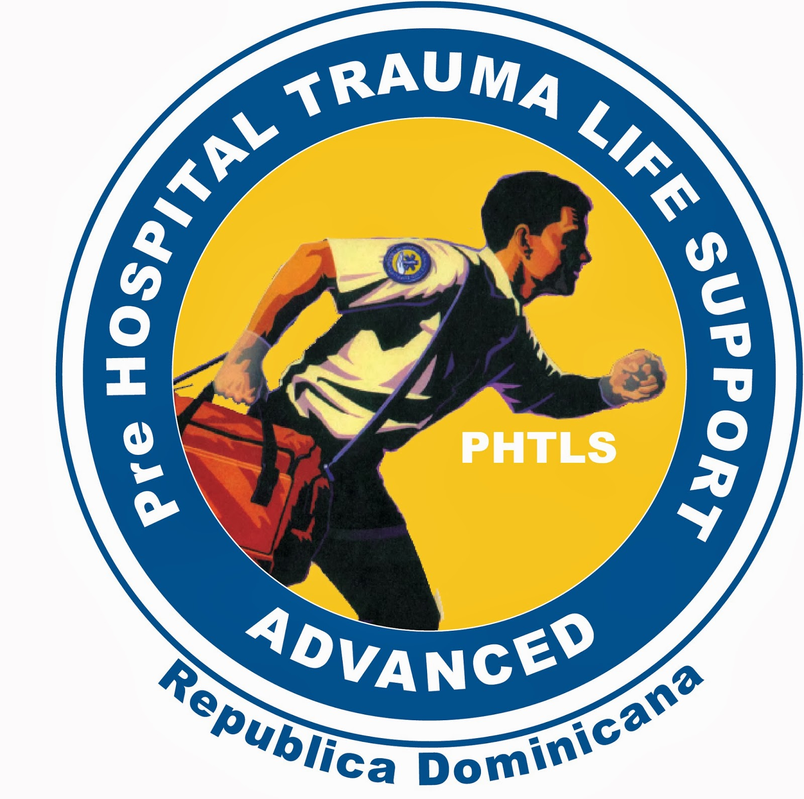 PHTLS Republica Dominicana