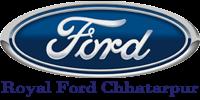 Foyal Ford Chhatarpur