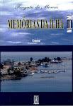 MEMÓRIAS DA ILHA