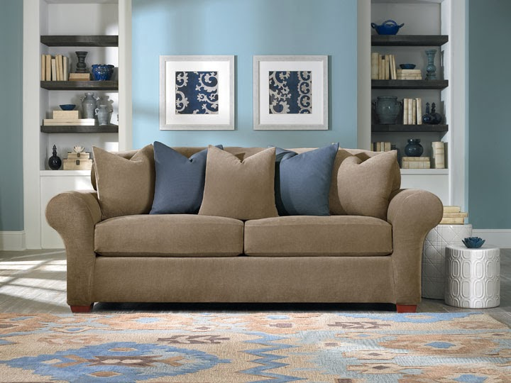 http://www.surefit.net/shop/categories/sofa-loveseat-and-chair-slipcovers-stretch-separate-seat/stretch-pique-2-seat-sofa-individual-covers.cfm?sku=43517&stc=0526100001