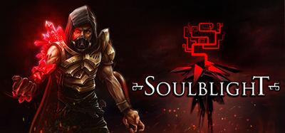 Soulblight-CODEX