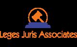 Leges Juris Associates