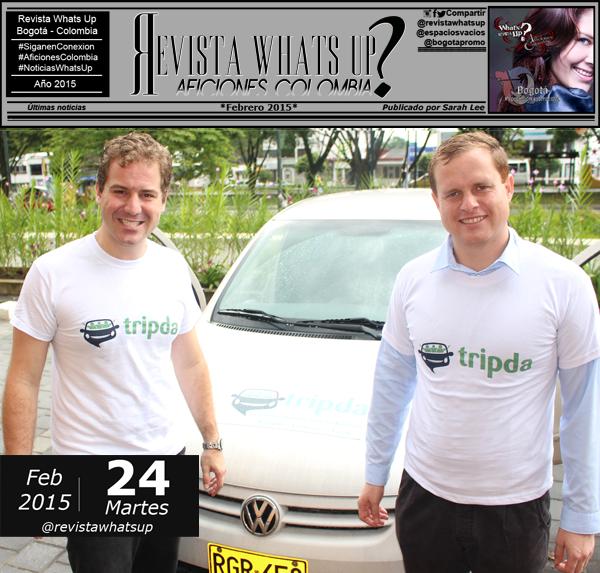 Tripda-Plataforma-digital-viajar-barato-Colombia