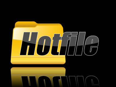 Hotfile en peligro de extinción