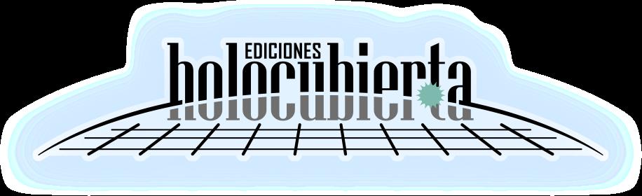 Web Oficial Numenéra en Español