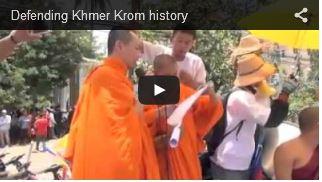 http://kimedia.blogspot.com/2014/08/defending-khmer-krom-history.html